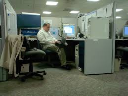 office cubicle curtains. Office Cubicle Curtains. Plain Curtains Curtain Almost Exactly What Me And Intended Design I