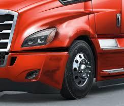 Semi Truck Repair   Truck Paint Matching   Truck Paint Shop St Cloud