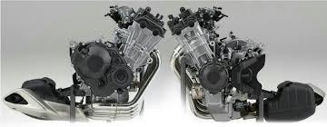 2018 honda 650f. beautiful 2018 2018 honda cbr650f  cb650f engine hp u0026 tq performance  sport bike naked  cbr with honda 650f 0