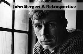 john berger archives politics letterspolitics letters ways of seeing everything