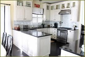 Kitchen Lowes Kitchen Cabinet Sale Menards Kitchen Cabinets Black And  White Kitchen Interior Design With