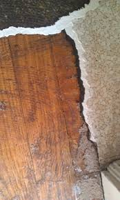 asbestos vinyl sheet flooring with regard to linoleum flooring asbestos linoleum flooring