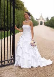 african american wedding dresses african american brides blog Wedding Blog African American african american wedding dresses african american brides blog wedding dress of the day wedding blog african american