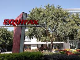 Equifax Included Data Insider Driver Business 's Breach Licenses wHBqg7