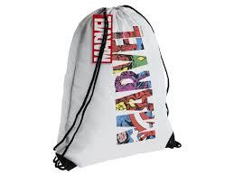Рюкзак <b>Marvel Avengers</b> 55522 60 - Чижик