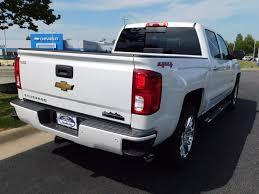 2018 chevrolet 1500 high country. simple 2018 2018 chevrolet silverado 1500 4wd crew cab 1435 and chevrolet high country