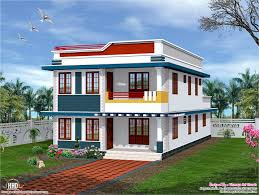 Small Picture 100 Home Design Download House Plan Sri Lanka Design House