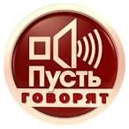 Фильм русский перевод смотреть ютуб youku