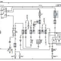toyota rav electrical wiring diagrams wiring diagram and bentley wiring diagram image about