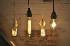 full size of pendant cord set antique brass hardwire triple black swag light luxury with bulb