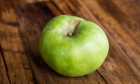 As their name suggests, the Rhode Island Greening was first cultivated in  Rhode Island, and are the official fruit of the state. Rather large and  round with ...