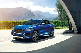 new car releases and previewsFuture Cars 2017 and Beyond  Chevrolet Ford Honda and More