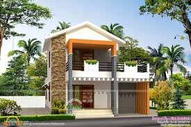 simple house design two floor newest simple house designs awesome baby nursery simple two story house