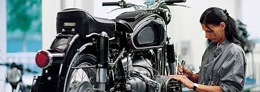 motorcycle service the best motorcycle 2017