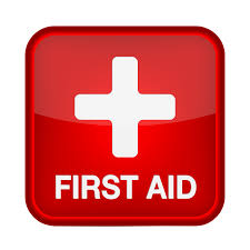 Image result for first aid training