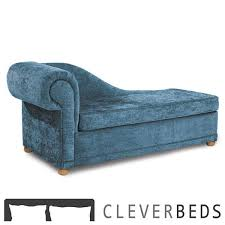 sofa bed chaise lounge uk thesecretconsul with ideas 5