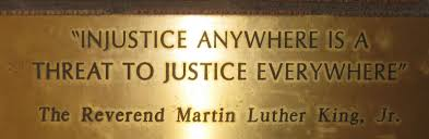 an essay on social justice essay on social justice and equality quotes on social justice