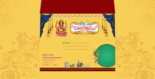 wedding invitation cards in telu ~ yaseen Funny Indian Wedding Invitation Cards wedding and jewellery telugu wedding card matter in english telugu wedding invitation funny indian wedding invitation cards for friends