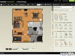 Autodesk Home Designer  Home Design IdeasAutodesk Room Design