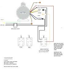 baldor motor wiring diagram 1 phase 2 hp wiring diagram for you • 2 hp baldor motor wiring diagram wiring diagram data rh 19 18 2 reisen fuer meister de 1 hp inground pool pump 1 hp shallow well pump