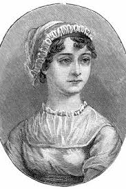 jane austen research topics synonym jane austen novels deal issues of gender and class