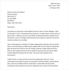 business complaint letter templates sample example  l120 narod ru if you have a complaint against another business for poor services or products this sample complaint letter is what you need to guide you