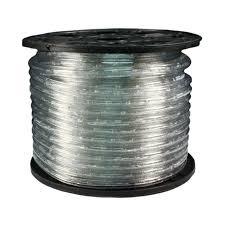3 8 Incandescent Rope Light