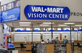 walmart in belen nm does walmart vision center accept humana medicare firmoo answers