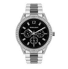 <b>Женские</b> наручные <b>часы</b> — купить недорого в интернет ...