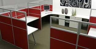 office room partitions. Room-dividers-b Office Room Partitions R