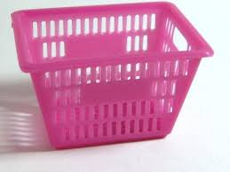 Pink Plastic Laundry Basket Awesome Pink Plastic Laundry Basket Plastic Laundry Basket China Plastic