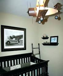 ceiling fan in baby room safe child ceiling fan orient fans low cost small ceiling fan in baby room safe