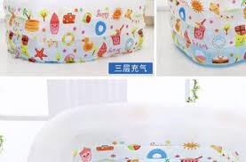 brand new baby spa pool inflatable swimming bath tub