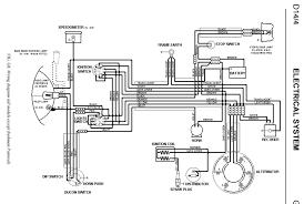2016 b175 slowly rises d14 4 wiring diagram