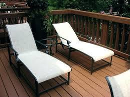 patio furniture sling repair outdoor chair sling rh ritual com sling furniture patio sling