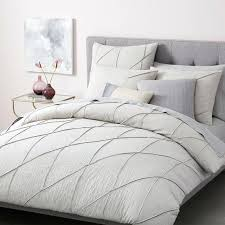 grey duvet covers queen grey duvet covers double saved to favorites grey and white duvet covers