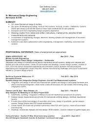 carl anthony leduc 985 201 4381 cleducmpinetnet sr mechanical unigraphics designer resume
