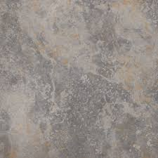 Tile Tile Flooring Samples Decorating Idea Inexpensive Best In