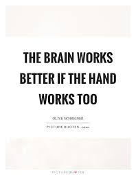 Quotes Works Works Quotes Works Sayings Works Picture Quotes Page 2