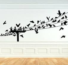 birds wall decor bird wall decor luxury wall art designs bird wall art bird decal bird wire wall art home black bird metal wall decor on metal wall art birds on a wire with birds wall decor bird wall decor luxury wall art designs bird wall
