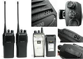 motorola walkie talkie cp200. motorola radio rental \u2013 cp200 walkie talkie cp200 t