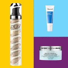 the best moisturizers for oily skin according to dermatologists