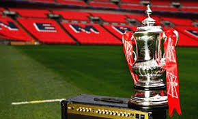 The Ultimate Guide To All Of This Weekends Fa Cup Third