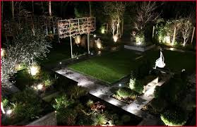 outdoor party lighting ideas pictureorg