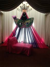 Masquerade Ball Decorating Ideas Delectable Masquerade Party Decoration Ideas Best Images About Masquerade Party