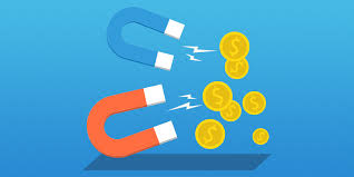 How To Compare Sales Lead Generation Companies