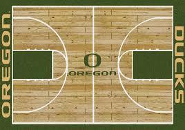 college home court c1292 oregon jpg