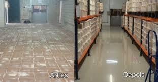 Resina antiderrapante para piso em ceramica · resina antiderrapante auto brilho: Pintura Epoxi Em Piso Ceramico Brasilia Pintura Em Tinta Epoxi Antiderrapante Fk Revestimentos