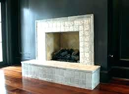 tile over fireplace sophisticated fireplace surround tile tile brick fireplace surround tile over brick fireplace image tile over fireplace