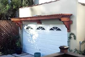 easy plans trellis over garage doors cedar pergola wall mounted kits with loft apartment kit window